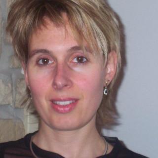 Profielfoto van Mariette