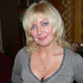 Profielfoto van Monica