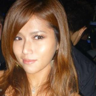 Profielfoto van Noraine