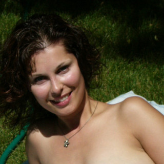 Profiel van Laura
