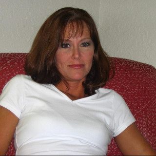 Profielfoto van Manuela
