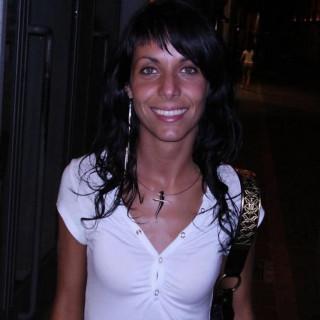 Profielfoto van Trixy