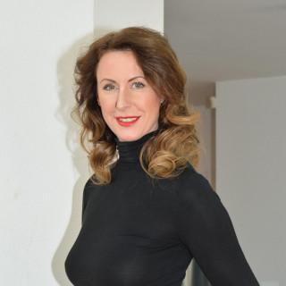 Profiel van Cecile