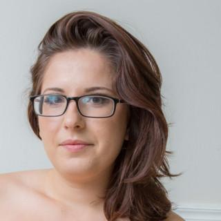 Profiel van Chantal