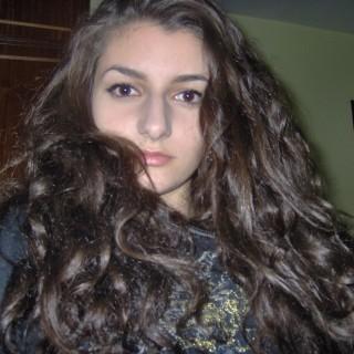 Profielfoto van Karina
