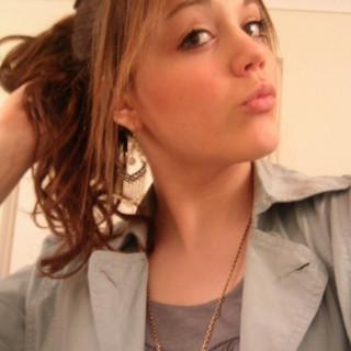 Profielfoto van Jezebel