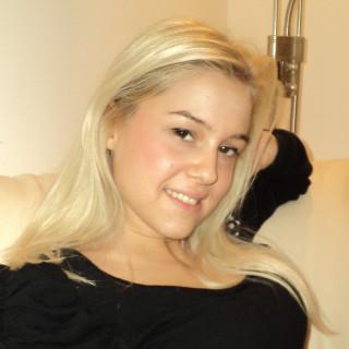 Profielfoto van Wendy