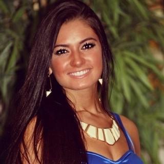 Profielfoto van Sylvana