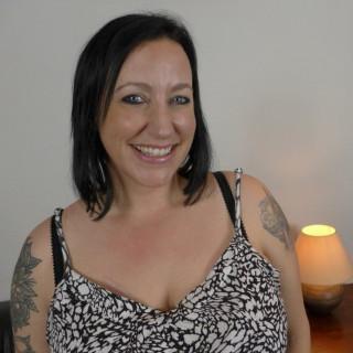 Profielfoto van Esmee