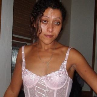 Profielfoto van Thalia