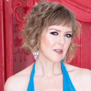 Profiel foto van Angelique