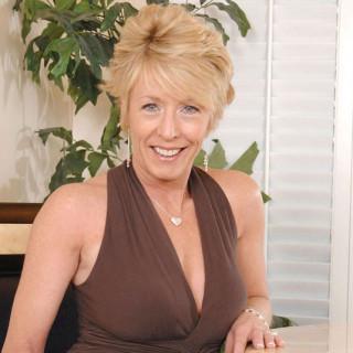 Profielfoto van Beate