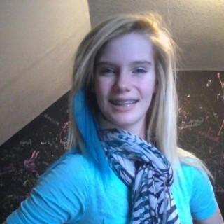 Profielfoto van Claire