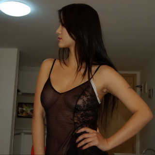 Profielfoto van Tamira