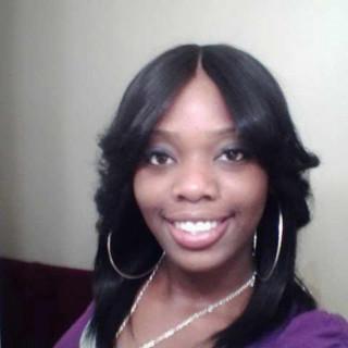 Profielfoto van Elvira