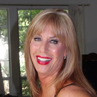 Profiel van Gina