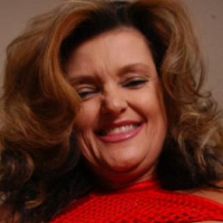 Profielfoto van Debbie