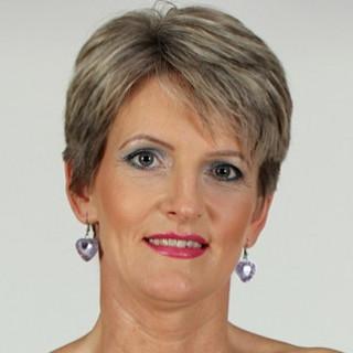 Profiel van Irma