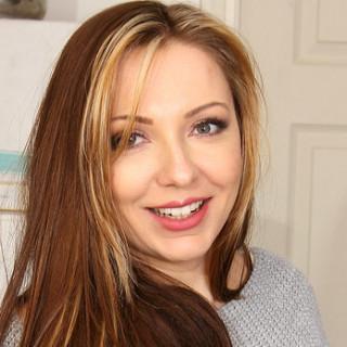 Profielfoto van Shannon