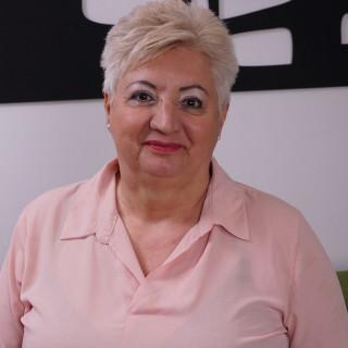 Profielfoto van Nora