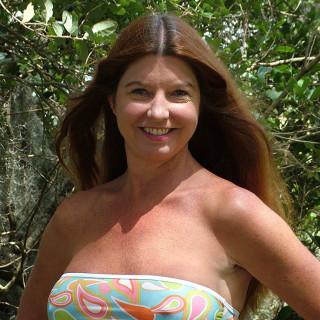 Profielfoto van Kirsten