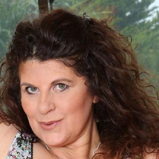 Profielfoto van Saskia