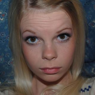 Profielfoto van Shanna