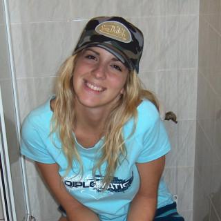 Profielfoto van Jolene