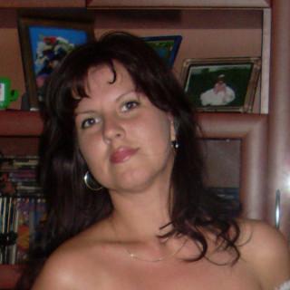 Profielfoto van Pia