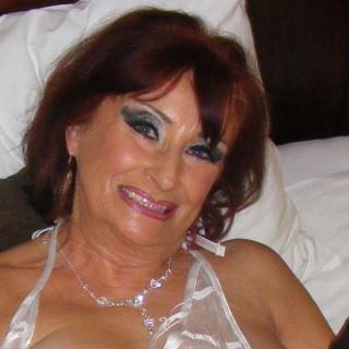 Profielfoto van Therese
