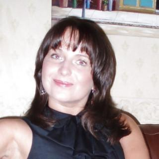 Profielfoto van Soraya