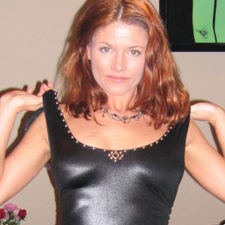 Profiel foto van Cindy