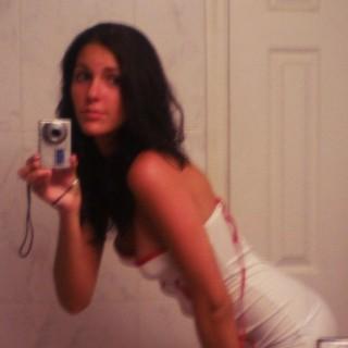 Profielfoto van Diana