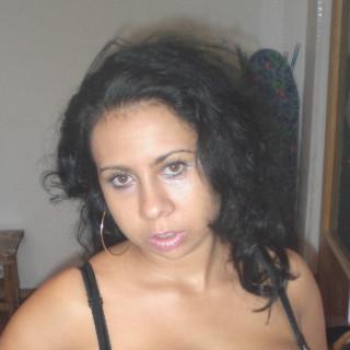 Profiel foto van Yolanda