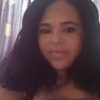 Profielfoto van Marisaura
