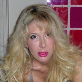 Profielfoto van Marcy
