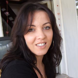 Profiel foto van Miranda