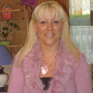 Profiel foto van Andrea