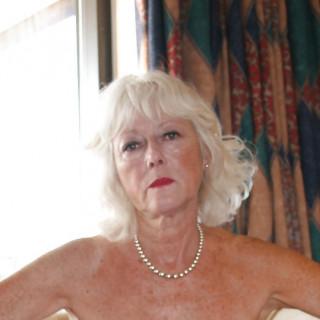 Profiel foto van Sonja