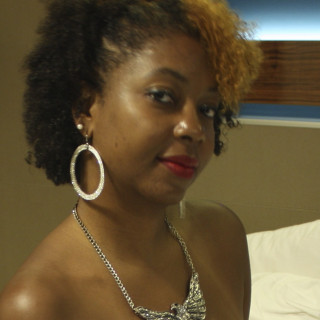 Profiel foto van Maureen