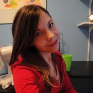 Profielfoto van Asha