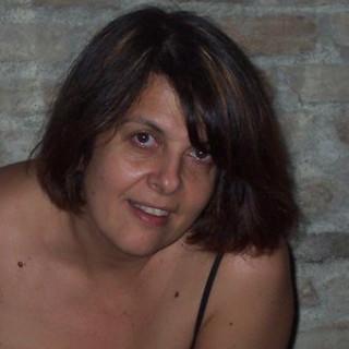 Profielfoto van Astrid