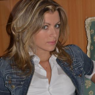 Profielfoto van Jolijn