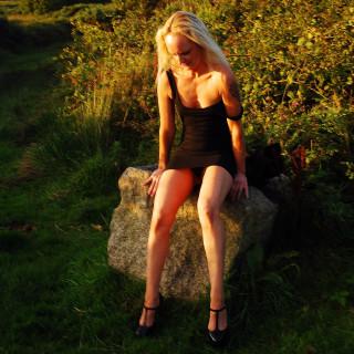 Profielfoto van Nadine