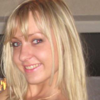 Profielfoto van Zoë