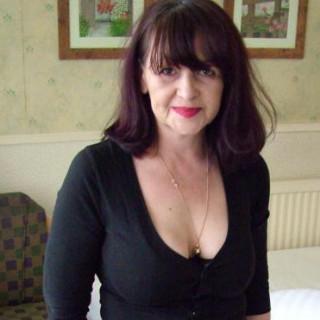 Profiel foto van Louise