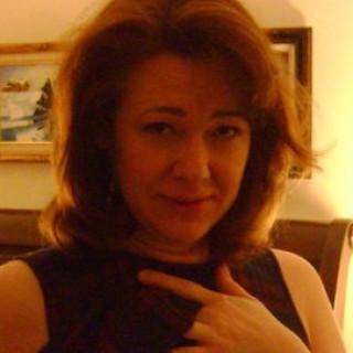 Profiel foto van Belinda