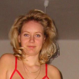 Profiel foto van Renata