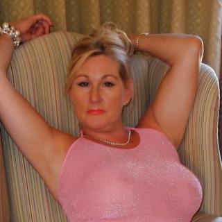 Profiel foto van Mirthe
