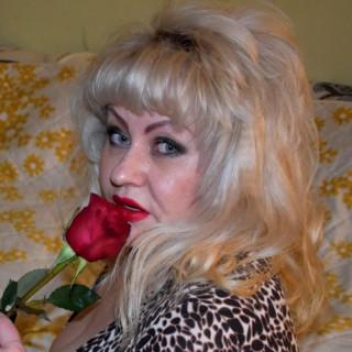 Profiel foto van Chrissy